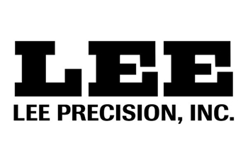 Picture for manufacturer LEE PRECISION