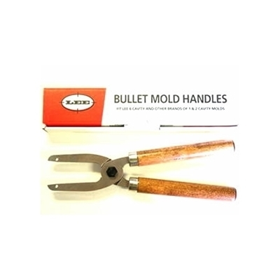 Picture of Lee Bullet Mold Handles
