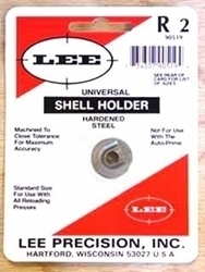 Picture of R2 SHELL HOLDER