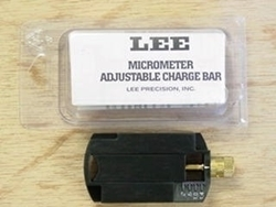 Picture of Lee Adjustable Charge Bar
