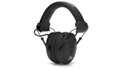 Picture of Venture Gear Ear Protection VGPME10