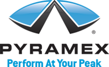 Picture for manufacturer Pyramex