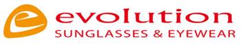 Picture for manufacturer Evolution Sunglasses & Eyewear
