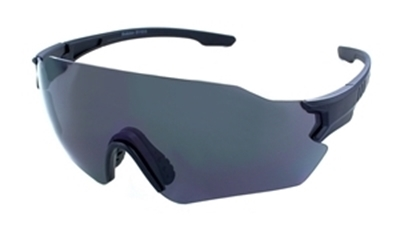 Picture of Evolution Glasses - Connect Grey