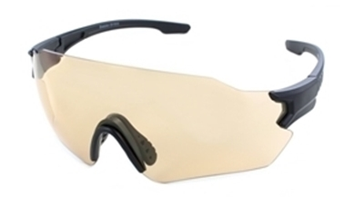 Picture of Evolution Glasses - Connect Light Brown