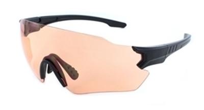 Picture of Evolution Glasses - Connect Orange