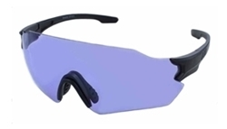Picture of Evolution Glasses - Connect Purple