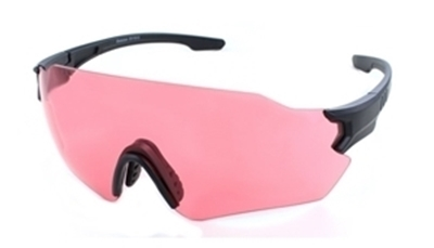 Picture of Evolution Glasses - Connect Rose