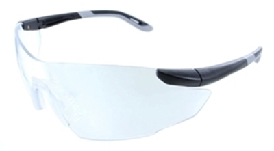 Picture of Evolution Glasses Hunter - Clear