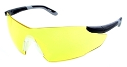 Picture of Evolution Glasses Hunter - Yellow