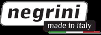 Picture for manufacturer Negrini