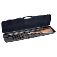 Picture of NEGRINI SHOTGUN CASE PLASTIC COMPARTMENT-PUSH/PULL LOCK