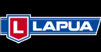 Picture for manufacturer Lapua