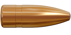 Picture of LAPUA BULLET 224 55 GR SP  (100)