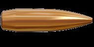 Picture of LAPUA BULLET 224 69 GR OTM SCENAR (1000)