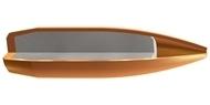 Picture of LAPUA BULLET 224 77 GR OTM SCENAR (1000)