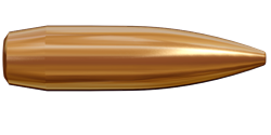 Picture of LAPUA BULLET 30 155 GR SCENAR (100)