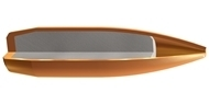 Picture of LAPUA BULLET 30 155 GR SCENAR (100)