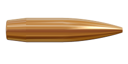 Picture of LAPUA BULLET 30 175 GR SCENAR-L GM550 (100)