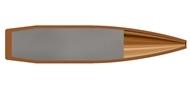Picture of LAPUA BULLET 30 220 GR SCENAR-L OTM (100)