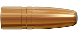 Picture of LAPUA BULLET 308 150 GR MEGA SP (100)