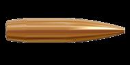 Picture of LAPUA BULLET 308 155 GR SCENAR-L (100)