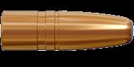 Picture of LAPUA BULLET 308 185 GR MEGA SP (100)