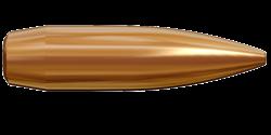 Picture of LAPUA BULLET 338 250 GR OTM SCENAR (100)