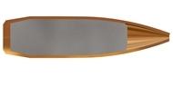 Picture of LAPUA BULLET 338 300 GR OTM SCENAR (100)