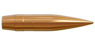 Picture of LAPUA BULLET 50 BMG 75O GR BULLEX-NSP  (100)