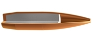 Picture of LAPUA BULLET 6.5MM 120GR SCENAR-L (100)
