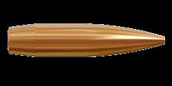 Picture of LAPUA BULLET 6.5MM 136 GR SCENAR-L (100)