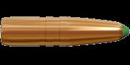 Picture of LAPUA BULLET 6MM 90 GR NATURALIS SOL (100)