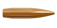 Picture of LAPUA BULLET 6MM 90 GR SCENAR-L (100)