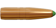 Picture of LAPUA BULLET 8MM 180 GR NATURALIS SOL (100)