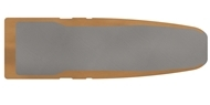 Picture of LAPUA BULLET 9.3MM 285 GR MEGA SP (100)