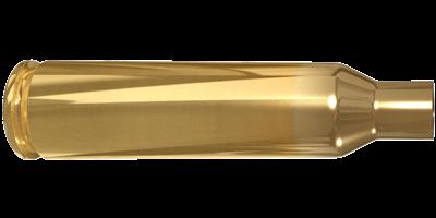 Picture of LAPUA CASES 22-250 REM (100)