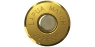Picture of LAPUA CASES 222 REM (100)