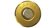 Picture of LAPUA CASES 243 WIN (100)