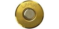 Picture of LAPUA CASES 308 WIN (100)