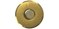 Picture of LAPUA CASES 50 BMG (100)