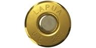 Picture of LAPUA CASES 6.5 X 284