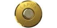Picture of LAPUA CASES 6.5 X 55 SWED (100)