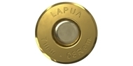 Picture of LAPUA CASES 7MM-08 (100)
