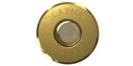 Picture of LAPUA CASES 7x64 BREN (100)