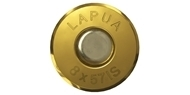 Picture of LAPUA CASES 8 X 57 IS (100)