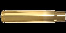 Picture of LAPUA CASES 9.3 X 62 (100)