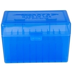 Picture of BERRY'S 410 BLUE BOX (270/30-06) 50RD