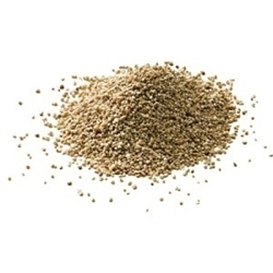 Picture of BERRY'S CORN MEDIA 14/20 GRIT 6LBS BAG