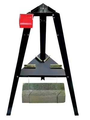 Picture of Lee Reloading Stand